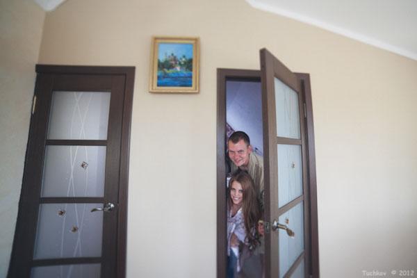 Свадебная фотосъемка, Свадебный фотограф Ростов